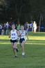 Midd_South_XC_20121016_©2012_Saydah_Studios__GS18610
