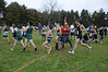 Midd_South_XC_20121025_©2012_Saydah_Studios__GS19084