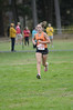 Midd_South_XC_20121025_©2012_Saydah_Studios__GMS0063
