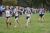 Midd_South_XC_20121025_©2012_Saydah_Studios__GS19117