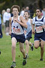 Midd_South_XC_20121025_©2012_Saydah_Studios__GMS0013