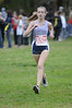 Midd_South_XC_20121025_©2012_Saydah_Studios__GMS0070