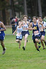 Midd_South_XC_20121025_©2012_Saydah_Studios__GMS0009