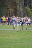 Midd_South_XC_20121025_©2012_Saydah_Studios__GMS0136