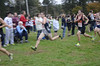 Midd_South_XC_20121025_©2012_Saydah_Studios__GS19170