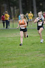 Midd_South_XC_20121025_©2012_Saydah_Studios__GMS0057