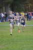 Midd_South_XC_20121025_©2012_Saydah_Studios__GMS0139