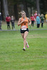 Midd_South_XC_20121025_©2012_Saydah_Studios__GMS0064