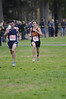 Midd_South_XC_20121025_©2012_Saydah_Studios__GMS0124