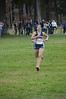 Midd_South_XC_20121025_©2012_Saydah_Studios__GS19137
