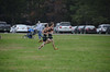 Midd_South_XC_20121025_©2012_Saydah_Studios__GS19052