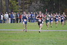 Midd_South_XC_20121025_©2012_Saydah_Studios__GMS0099