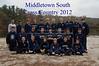 Team_Photo_Midd_South_XC_Photo_©2012_Saydah_Studios_10252012_GS19211