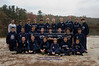Team_Photo_Midd_South_XC_Photo_©2012_Saydah_Studios_10252012_GS19211_da