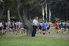Midd_South_XC_20121025_©2012_Saydah_Studios__GS19038