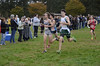 Midd_South_XC_20121025_©2012_Saydah_Studios__GS19094