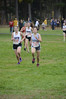 Midd_South_XC_20121025_©2012_Saydah_Studios__GS19015