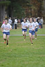 Midd_South_XC_20121025_©2012_Saydah_Studios__GMS0188