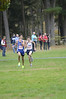 Midd_South_XC_20121025_©2012_Saydah_Studios__GMS9967