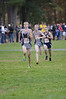 Midd_South_XC_20121025_©2012_Saydah_Studios__GMS0138