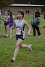 Midd_South_XC_20121025_©2012_Saydah_Studios__GS19040
