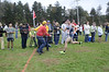 Midd_South_XC_20121025_©2012_Saydah_Studios__GS19173