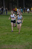 Midd_South_XC_20121025_©2012_Saydah_Studios__GS19016
