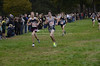 Midd_South_XC_20121025_©2012_Saydah_Studios__GS19090