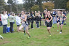 Midd_South_XC_20121025_©2012_Saydah_Studios__GS19169