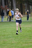 Midd_South_XC_20121025_©2012_Saydah_Studios__GMS9987