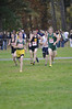 Midd_South_XC_20121025_©2012_Saydah_Studios__GMS0129