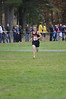 Midd_South_XC_20121025_©2012_Saydah_Studios__GMS0117