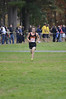 Midd_South_XC_20121025_©2012_Saydah_Studios__GMS0118