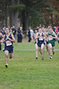 Midd_South_XC_20121025_©2012_Saydah_Studios__GMS0152