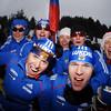 XC Ski 05