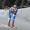XC Ski 09