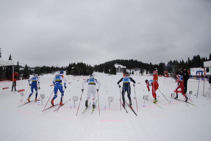 XC Ski 04