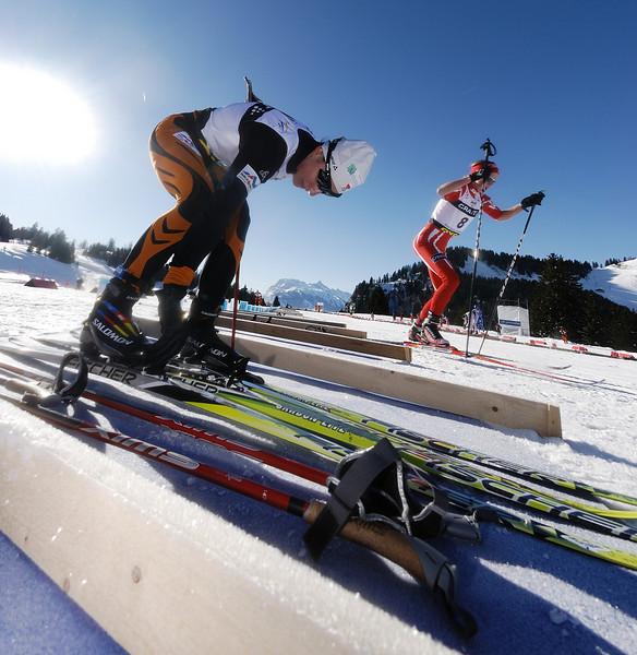 XC Ski 02