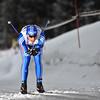 XC Ski 08