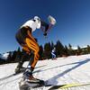 XC Ski 03