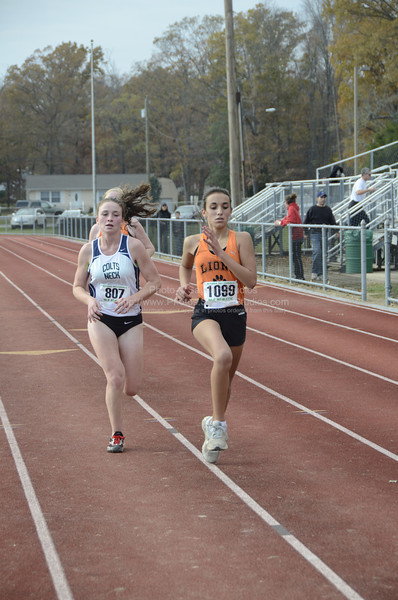 Midd_South_XC_Photo_©2012_Saydah_Studios_11102012_GS11280