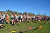 Men's State Sectionals XC North 2, Group 3
