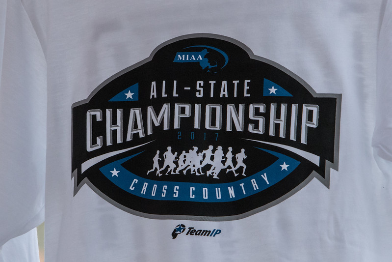 All-State Championship