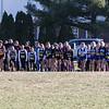 Divisional Championship