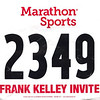 Frank Kelley Invitational