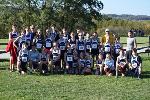 Chittenden County Championship