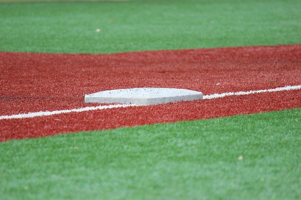 XS Nations Baseball Columbus