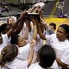 AEast Hartford Albany Basketball