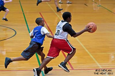 YMCA 2011 PRINTS