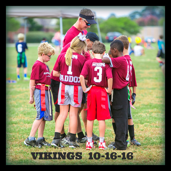 YFlagFootbal-16Oct16-7906